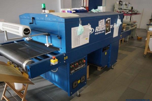 siebdruck-37-h800B6A72060-4D67-D2A2-BC36-A70107AC29EF.jpg