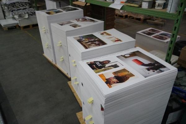 papierstapelbroschüre1FE10ACE6-29E4-5BE0-9F5E-D91B97F9A688.jpg