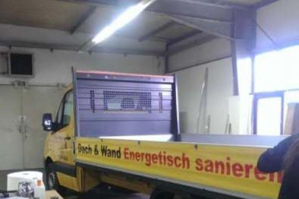 fahrzeugbeschriftung-dachdeckerei-klaus-meyer-db-pickup-01-h7001714D033-C863-2137-2862-3DB2520E0BE1.jpg