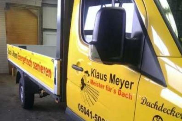 fahrzeugbeschriftung-dachdeckerei-klaus-meyer-db-pickup-02-h700038665AE-0609-409C-83EC-035C835DAFBE.jpg