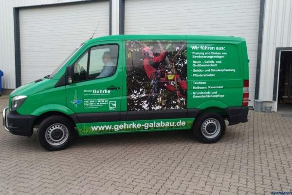 fahrzeugbeschriftung-gartenbau-gehrke-db-07-h700A73122C0-A6EA-3846-F06C-86FC03CBF612.jpg