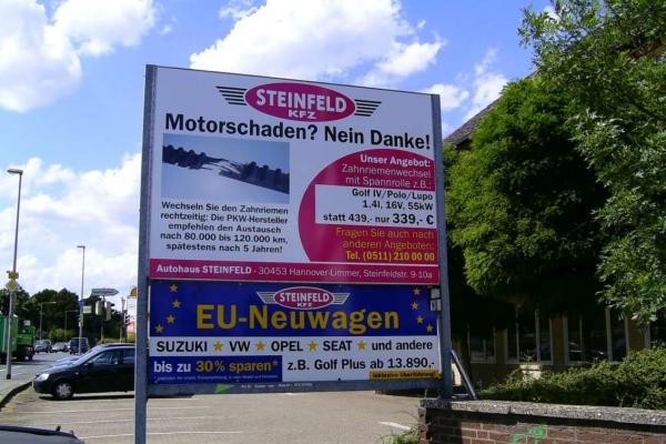 werbeschild-kfz-werkstatt-steinfeld-02-h85000C7C862-8D91-570C-3998-3EC8DDC947B8.jpg