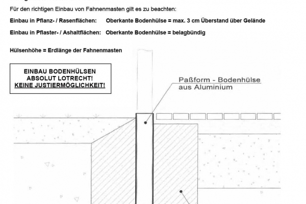 werbefahnen-hannover-springe-hameln-2160ADEFD8-D1BB-C1F1-023F-60657F428434.jpg