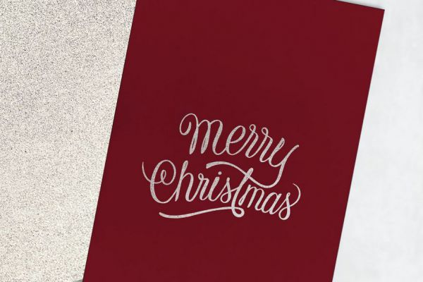 weihnachten-grusskarte11BC98BB-7CE1-4FEE-C4F6-F4810D4437E8.jpg