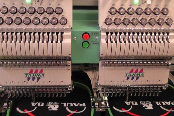 stickdruck-stickerei-hannover-springe-hameln-0228AEF3E1-87D0-8762-3BA1-0BDCB34A27F7.jpg