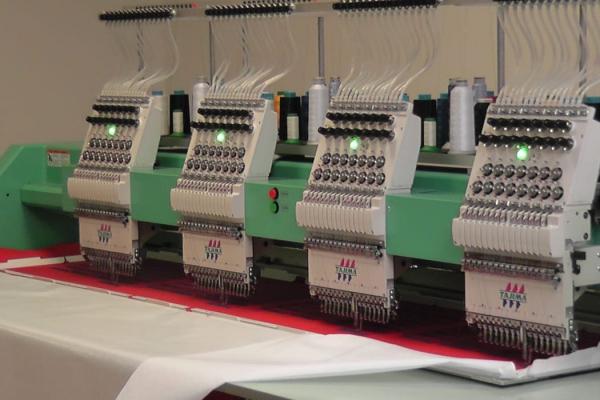 stickdruck-stickerei-hannover-springe-hameln-0472B718A0-F70C-0714-9FFD-F5083B700545.jpg