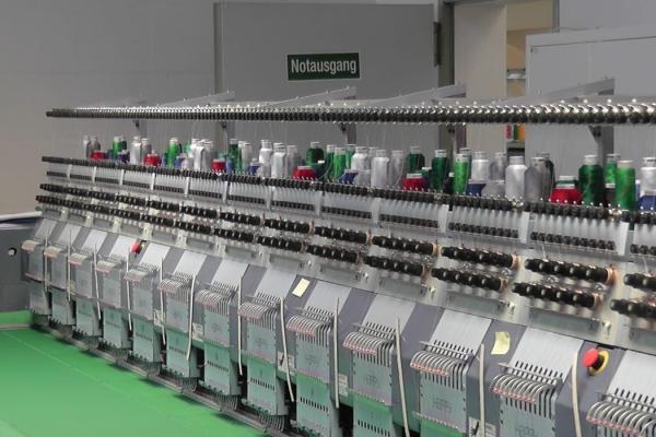 stickdruck-stickerei-hannover-springe-hameln-050C9F6A80-3FB8-8EE7-C482-B41A085ADEF5.jpg