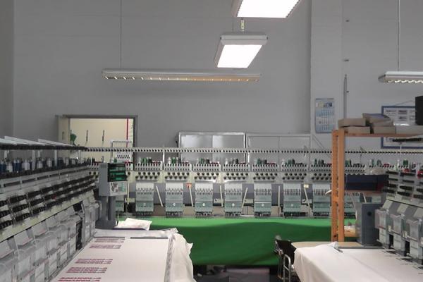 stickdruck-stickerei-hannover-springe-hameln-0896CC182B-A7BA-DD09-E6B4-858D202CD3B6.jpg