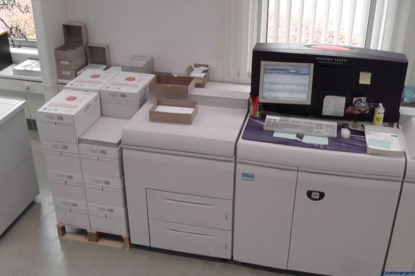 digitaldruck-oben-h800AB702866-731E-DB2E-63E5-47D50D33DDF9.jpg
