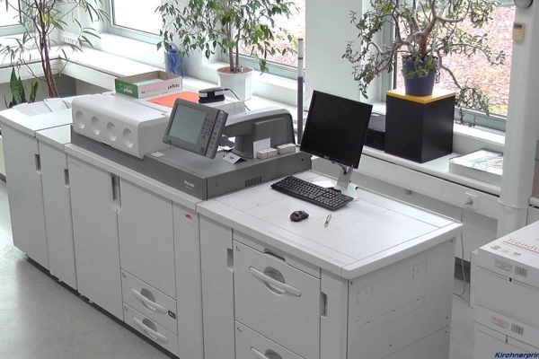 digitaldrucker-oben-h8009A9D6287-E7DE-0435-E1CD-2C73AF2E264A.jpg