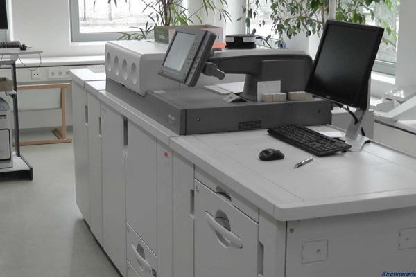 digitaldruckmaschine-details-h8003C53160B-4A30-8E53-875D-0586F768AD7B.jpg