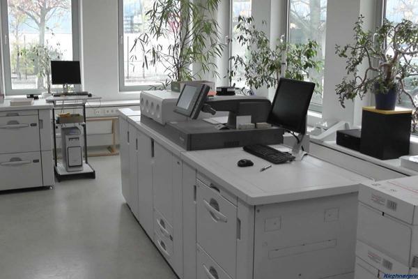 digitaldruckmaschine-h800FBE79D7F-ABFD-9523-684E-0BAA3AE129EF.jpg