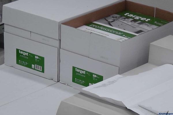 papier-digitaldruck-h8007DDE7075-90C5-4B9A-CE06-187D57086FB0.jpg